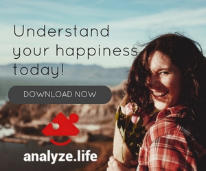 analyze-life-banner-300x250