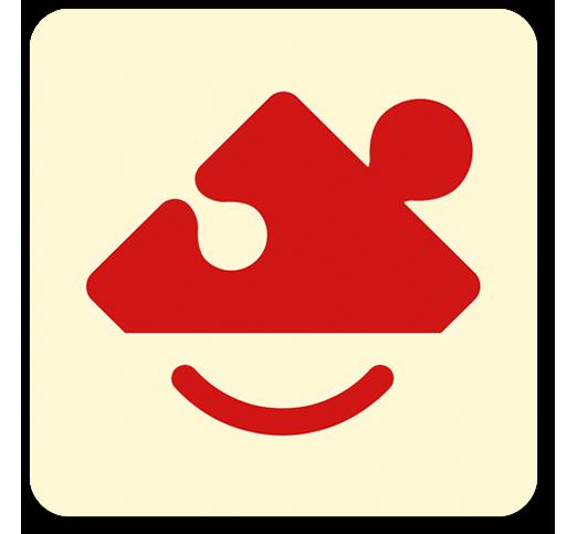 analyze.life app icon
