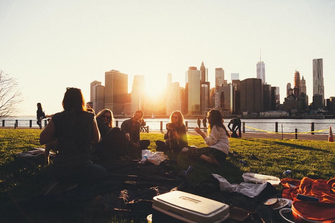 picnic-1208229_1280